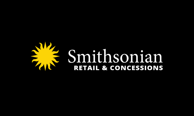 Smithsonian Retail & Concessions