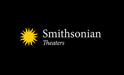 Smithsonian Theaters