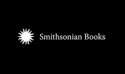 Smithsonian Books