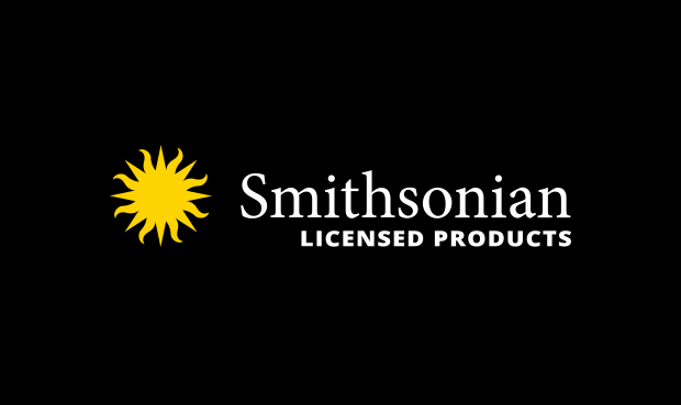 Smithsonian Licensed Products