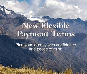 Plan Your Next Journey with Confidence