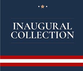 Shop the Presidential Collection from Smithsonian Store